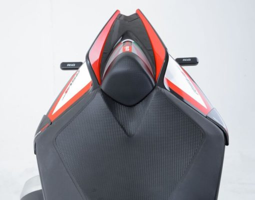 RG Tail Slider for Aprilia RSV4 1