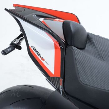 RG Tail Slider for Aprilia RSV4