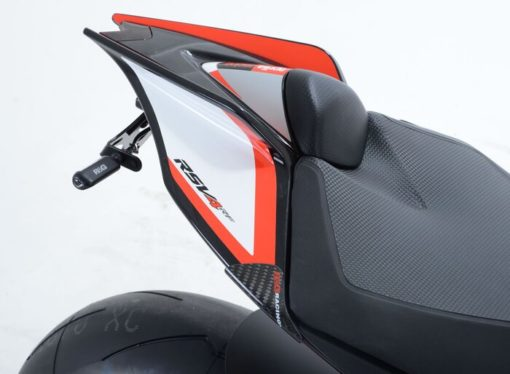 RG Tail Slider for Aprilia RSV4