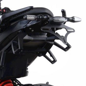 RG Tail Tidy Kit for BMW F900 XR LP0292BK