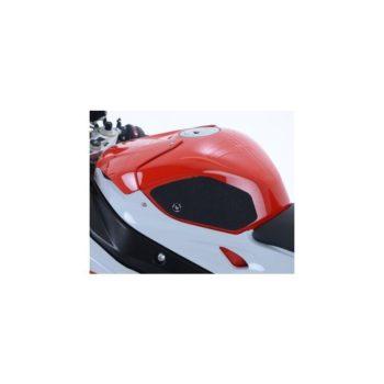 RG Trackson Kit For BMW S1000RR 2020 2