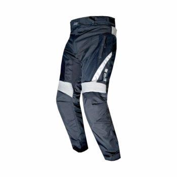 DSG Evo 2 Air Black Grey Riding Pants