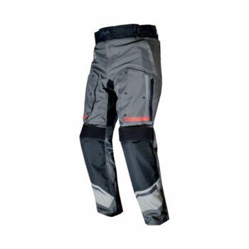 DSG Evo 2 Touring Grey Black Riding Pants
