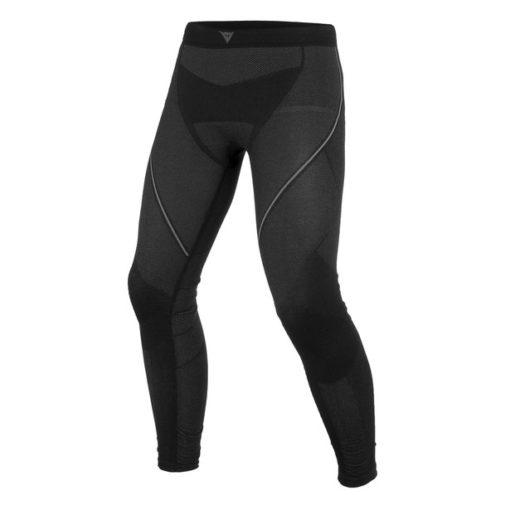 Dainese D Core Aero Black Grey Riding Pants LL