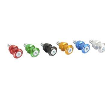 spools 2