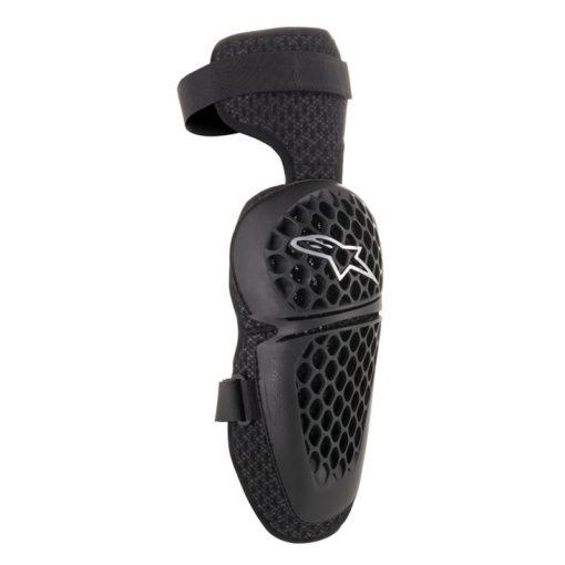 Alpinestars Bionic Plus Knee Protector