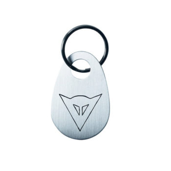 Dainese Key Ring