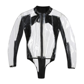 Dainese Racing D1 Rain Jacket
