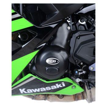 RG Kawasaki Ninja650 Z650 Engine Case Cover Kit