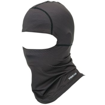 RS Taichi Cool Ride Carbon Full Face Mask