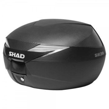 Tarmac Shad SH39 Top Case