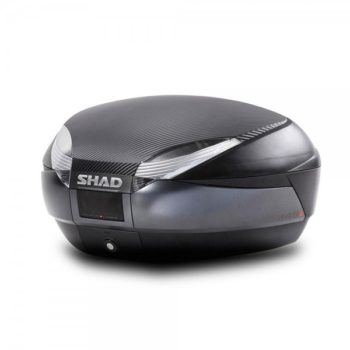 Tarmac Shad SH48 Top Case