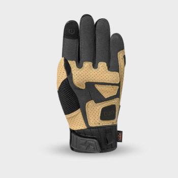Racer DUNE Riding Gloves 2 1