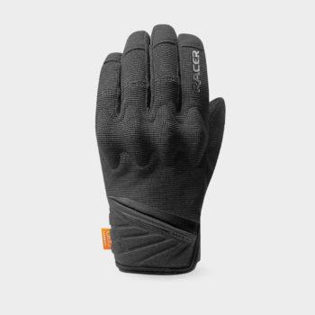 Racer ROCA 2 Black Riding Gloves 1