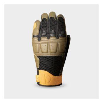 Racer Ronin Sand Riding Gloves