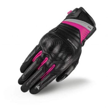 Shima RUSH Lady Riding Gloves 2