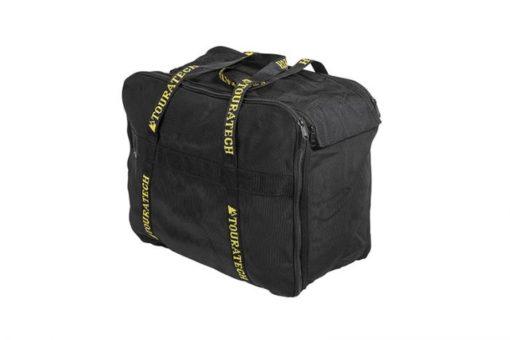 Touratech Inner Bag For ZEGA Cases