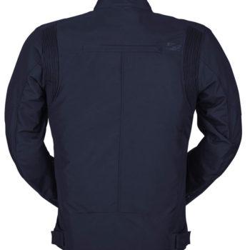 Furygan Taaz Blue Riding Jacket 3