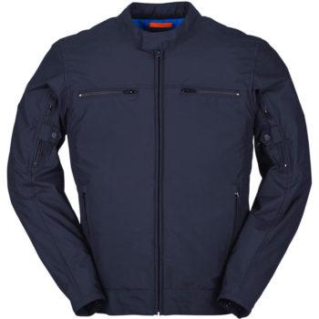 Furygan Taaz Blue Riding Jacket