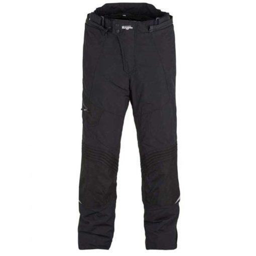 Furygan Trekker Evo Black Riding Pants