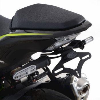 RG Tail Tidy Kit for Kawasaki Z900 2020 1
