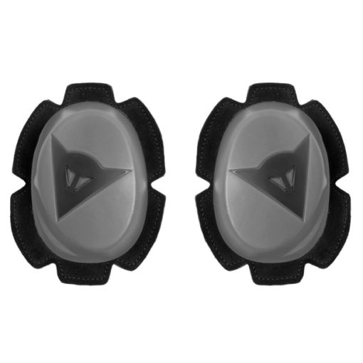 Dainese Pista Black Anthracite Knee Slider