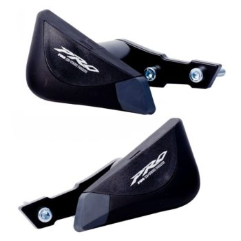 Puig Pro Frame Sldiers
