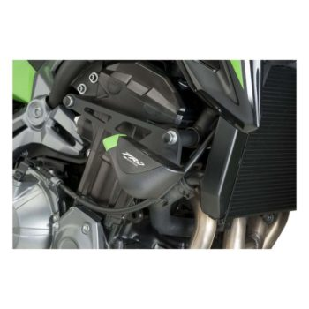 Puig Pro Frame Sldiers for Kawasaki Z900