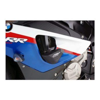 Puig Pro Frame Sliders for BMW S1000RR 2014 18