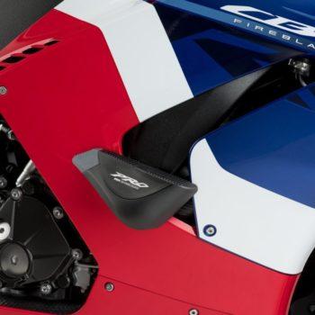 Puig Pro Frame Sliders for Honda CBR1000RR