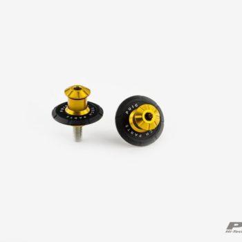 Puig Pro Spools Gold