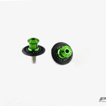 Puig Pro Spools Green