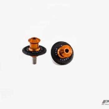 Puig Pro Spools Orange