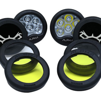 MADDOG Alpha Auxiliary Light Filters 3