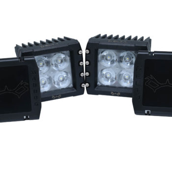 MADDOG Delta Auxiliary Light Filters 2