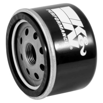 KN Oil Filter for BMW R1200 2