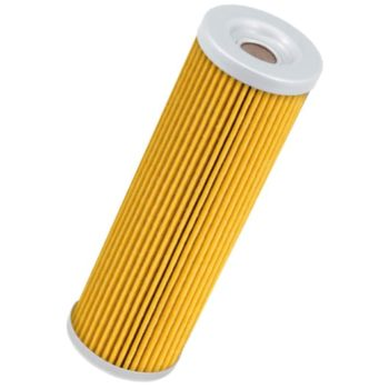 KN Oil Filter for Ducati Pannigale V4 2
