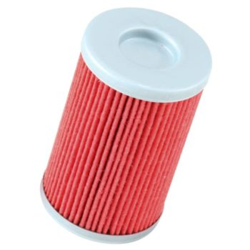 KN Oil Filter for KTM Models 2