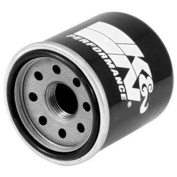 KN Oil Filter for Kawasaki Models 2