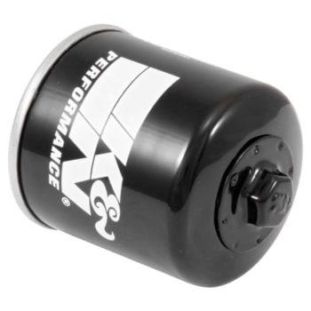 KN Oil Filter for Kawasaki Models