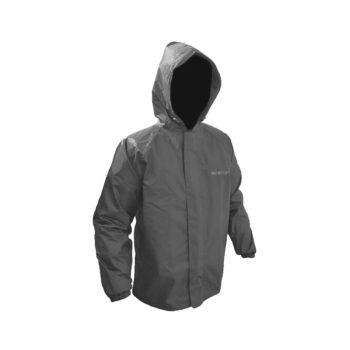 Mototech Hurricane 2.0 Grey Rain Over Jacket